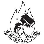 logo separateur